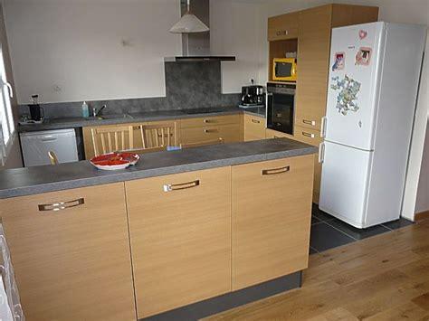 cuisine americaine ikea meuble de separation pour cuisine ouverte cuisine en image