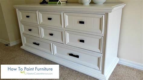 paint furniture furniture walpaper