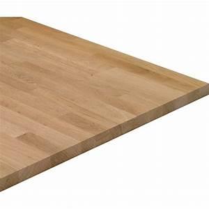 Wandboard Sonoma Eiche : tischplatten platte eiche for eiche landhausdiele ~ Orissabook.com Haus und Dekorationen