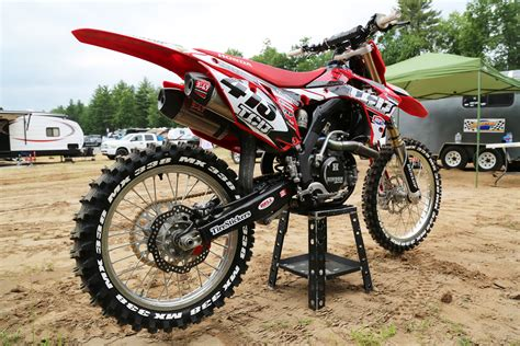 colored dirt bike tires tire lettering for motorcycle tires tire stickers