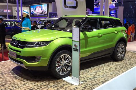 nissan range rover styling size up range rover evoque convertible concept vs