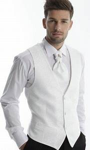 Costume Homme Mariage Blanc : costume adimo model jacob gilet blanc wedding men pinterest costumes mariage and models ~ Melissatoandfro.com Idées de Décoration
