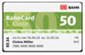 Rechnung Bahncard : bahncard 100 ~ Themetempest.com Abrechnung