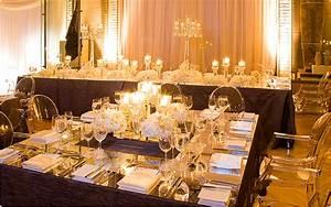 Wedding decorations columbus ohio luxury wedding decorations los angeles wedding venue reception hall de luxe banquet hall junglespirit Image collections