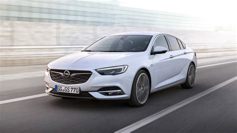 opel insignia wagon 2018 opel insignia interior wagon price photos specs wiki