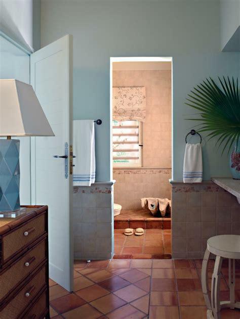 dressing de chambre davaus chambre avec salle de bain et dressing avec