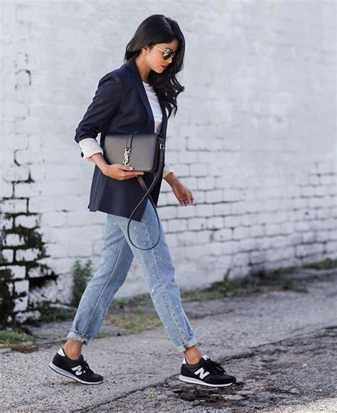 33 Outfits Every Petite Woman Should Try Fashion Petite