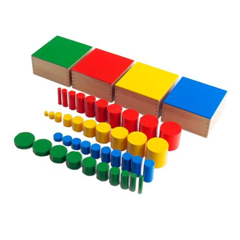 Infant Classroom Furniture by Montessori Outlet Official Website Premium Quality