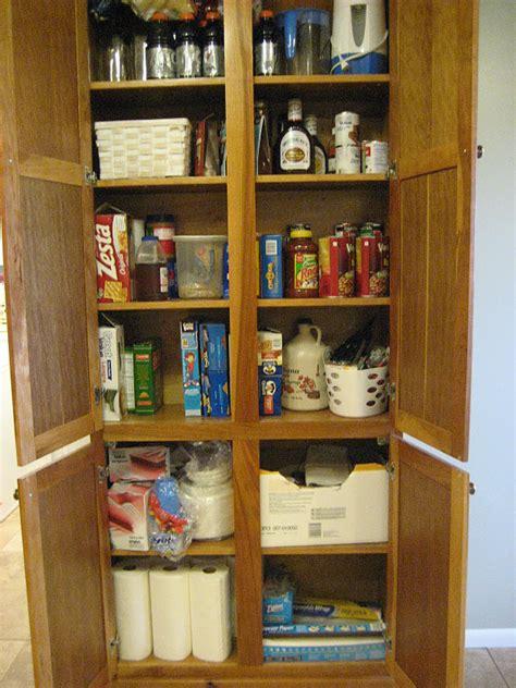 choose   standing kitchen storage cabinets   home  kitchen interior