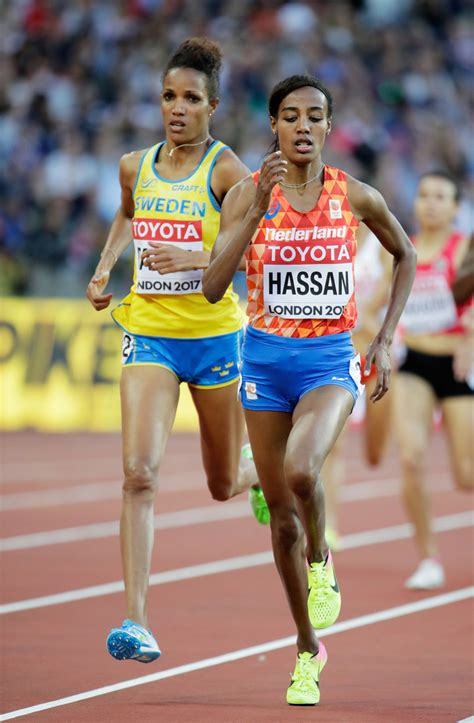 Check out featured articles and pictures of sifan hassan in 2017 hassan entered the london olympics. Sifan Hassan Photos Photos - 16th IAAF World Athletics Championships London 2017 - Day Two - Zimbio