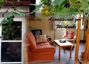Rhodt Unter Rietburg Ferienwohnung : rhodt unter rietburg rheinland pfalz ferienwohnung fw57259 g nstig mieten ~ Eleganceandgraceweddings.com Haus und Dekorationen