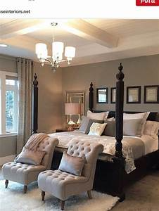 gray bedroom decorating ideas extraordinary decor grey With home decor for gray furniture