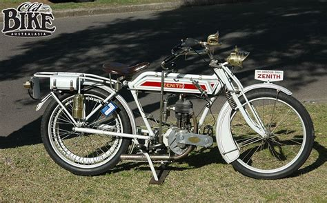 zenith gradua bike unfair cried australasia they club shannons scaysbrook jim photographs story