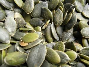 Pepitas Are They Pumpkin Seeds by Iron Rich Food For Toddlers Fruit Puree With Nut Meal