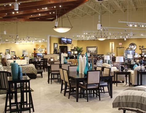 furniture homestore lighting retrofit led source