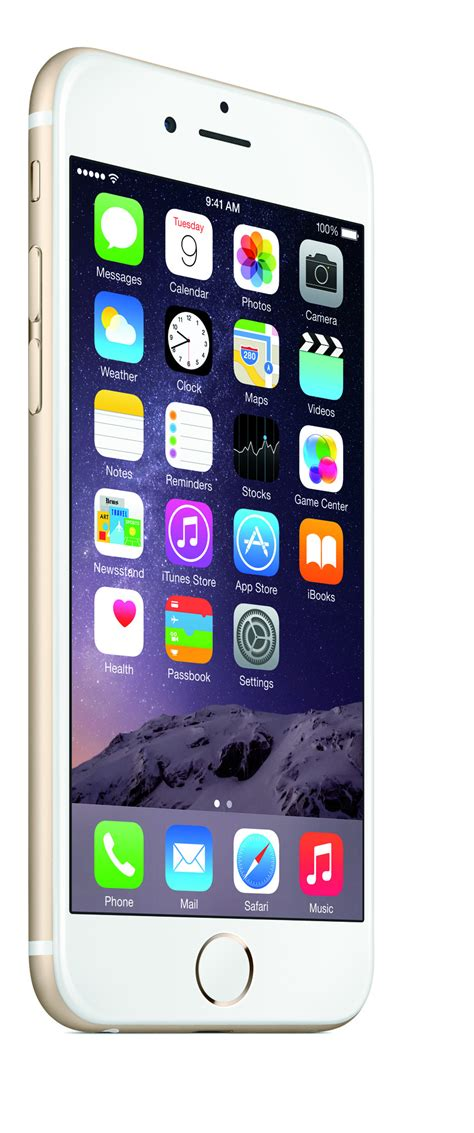 iphone 6 ratenkauf apple iphone 6 16 gb gold mg492zd a de ware handy real