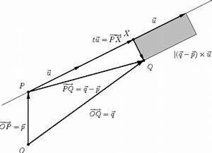 Abstand Punkt Gerade Berechnen : mathematik online lexikon abstand punkt gerade ~ Themetempest.com Abrechnung