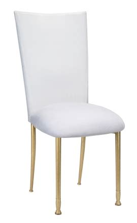 chairs by collection chair rentals chairs for sale