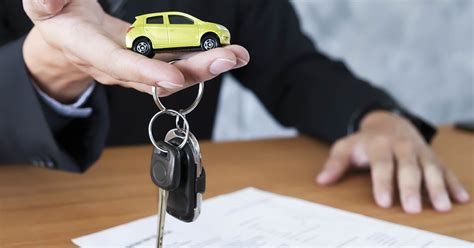 Return to Invoice Car Insurance Add-on For Your Car