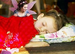 Tooth Fairy; You creepy little bastard! - The TRUTH About ...