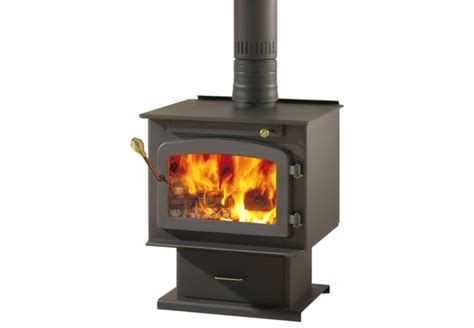 Small Wood Heaters Jenn Air Gas Stove Replacement Parts Wildfire Coal Multi Fuel Wood Door Gasket Best Rated Burning Stoves Anthracite In A 2 Top Racks Cast Iron Uk Can You Convert To