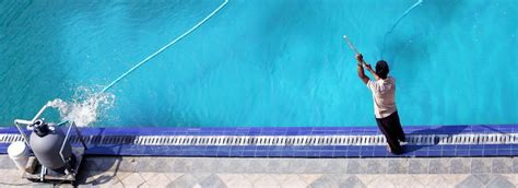 Swimming Pool Inspectionprofessional Pool Services, Inc