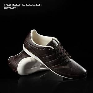 Adidas Porsche Design Shoes In 412351 For Men $58.80 ...
