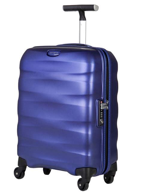 trolley cabina samsonite trolley samsonite linea engenero bagaglio a mano