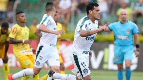 Aporte goleador de Gómez - Fútbol - ABC Color