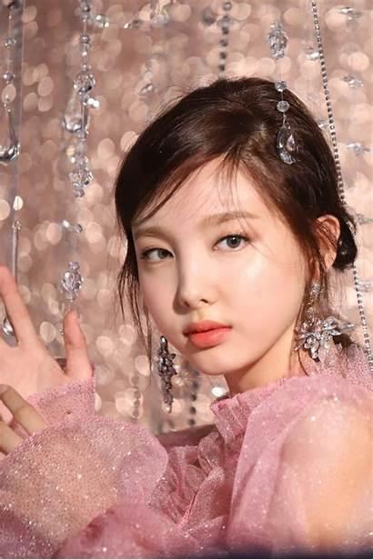 Feel Nayeon Special Twice Wallpapers Pop Tzuyu