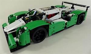Lego Technic Occasion : voiture de course lego technic photo de voiture et automobile ~ Medecine-chirurgie-esthetiques.com Avis de Voitures