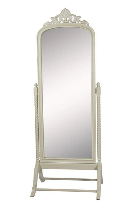 miroir mural chambre beautiful miroir fille mural images joshkrajcik us
