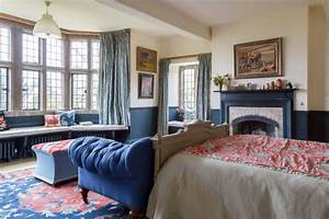 Traditional, Bedroom, Design, Ideas, 13, Gorgeous, Schemes, To