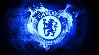 Chelsea Fc Wallpapers Desktop Football Flame Backgrounds