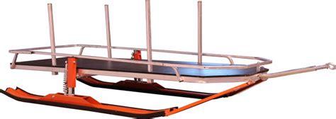 Ski Sled For Sale In Usa