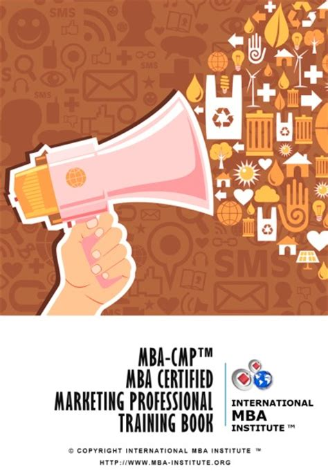 certified marketing professional what is usd 597 mba finance degree program