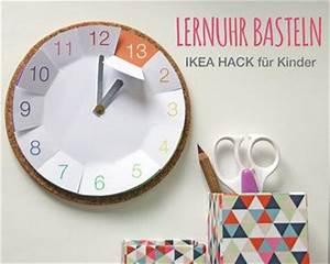 Ikea Hacks Kinder : die besten 25 uhrzeit lernen ideen auf pinterest die uhr lernen uhrzeiten und uhr zeit ~ One.caynefoto.club Haus und Dekorationen