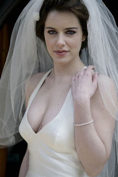 Picture of Michelle Ryan