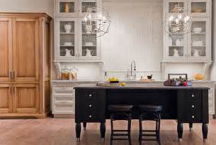 traditional kitchen lighting ideas kitchen and dining area lighting solutions how to do it in style