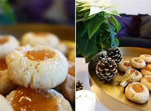 Welche Farbe Passt Zu Vanille : vegane husarenkrapfen mit marzipan pl tzchenparade ekulele familienleben rezepte mode ~ Markanthonyermac.com Haus und Dekorationen