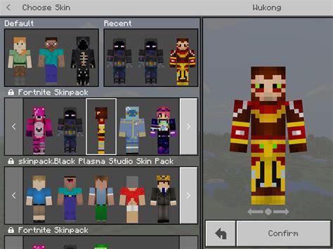 epic fortnite skinpack epic  skins