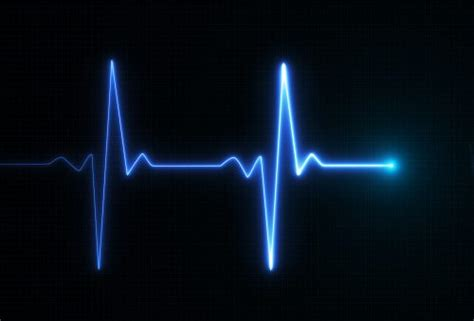 What causes ectopic heartbeats? Symptoms, treatment ...