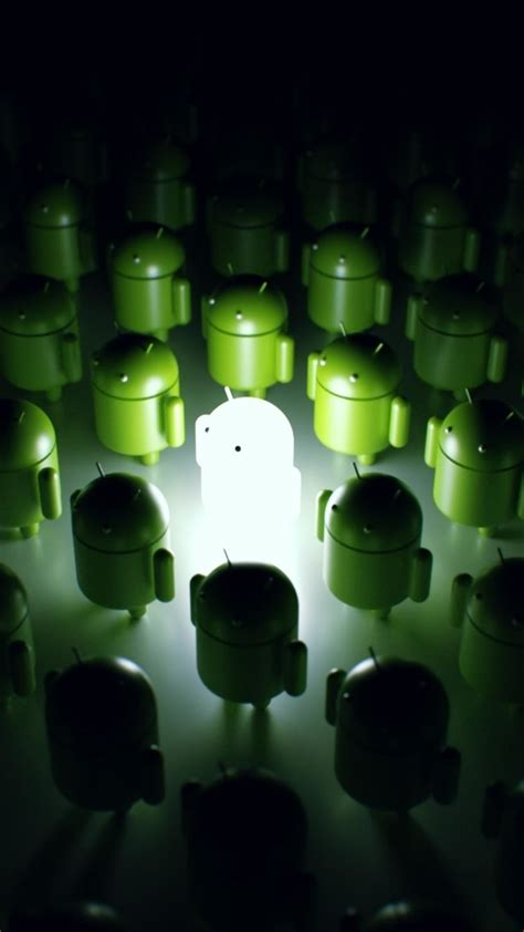 Android Free For Mobile by Android Hd Wallpapers For Mobile 68 Images