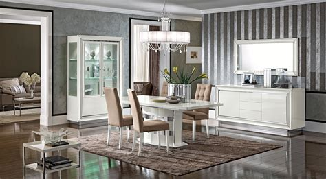 contemporary dining set  pedestal base  matching