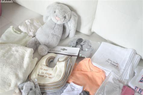 grossesse ma valise de maternit 233 contenu et astuces