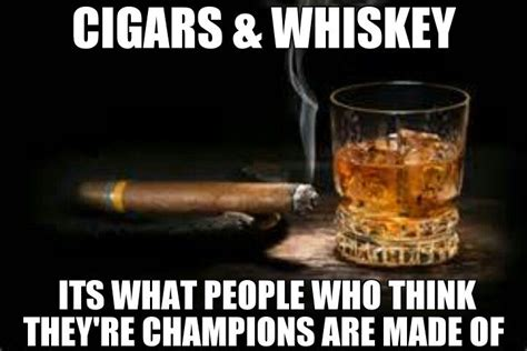 Whiskey Memes - 1000 images about what whiskey can t cure there is no cure for on pinterest king george