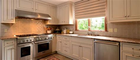budget cabinets agawam ma athens door style in maple finished in mushroom with