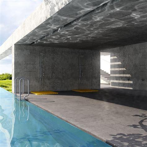 granit terrasse versiegeln im aussenbereich ein muss