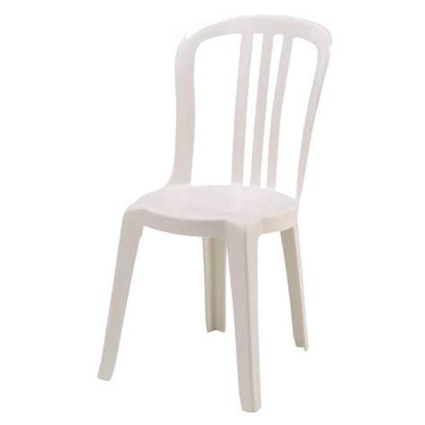 chaise miami chaise miami e c events e c events