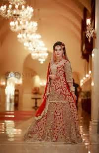 barat dresses designs  wedding brides